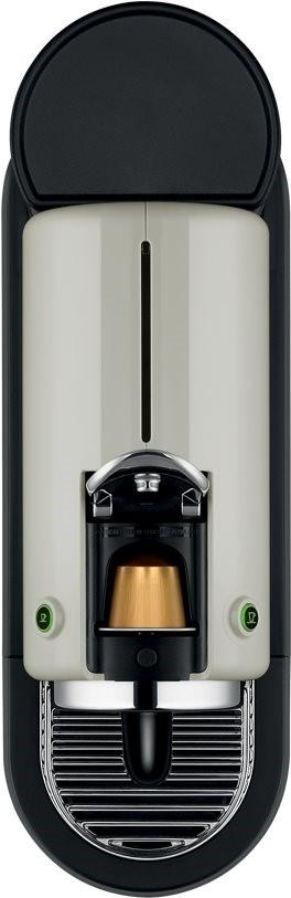 nespresso d longhi citiz en167 w kapsel kaffeemaschine. Black Bedroom Furniture Sets. Home Design Ideas