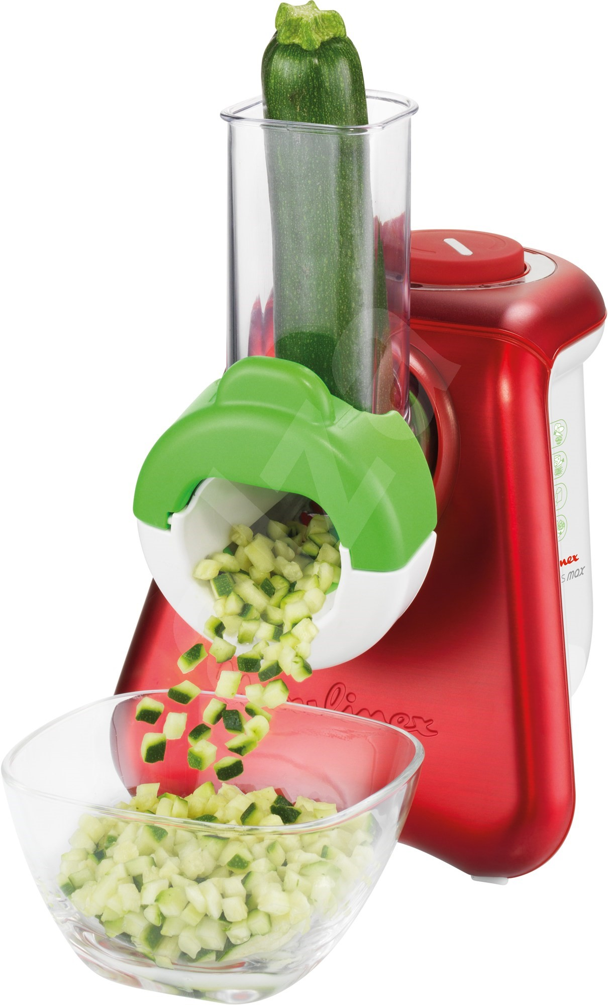 moulinex fresh express max dj8105 food processor. Black Bedroom Furniture Sets. Home Design Ideas