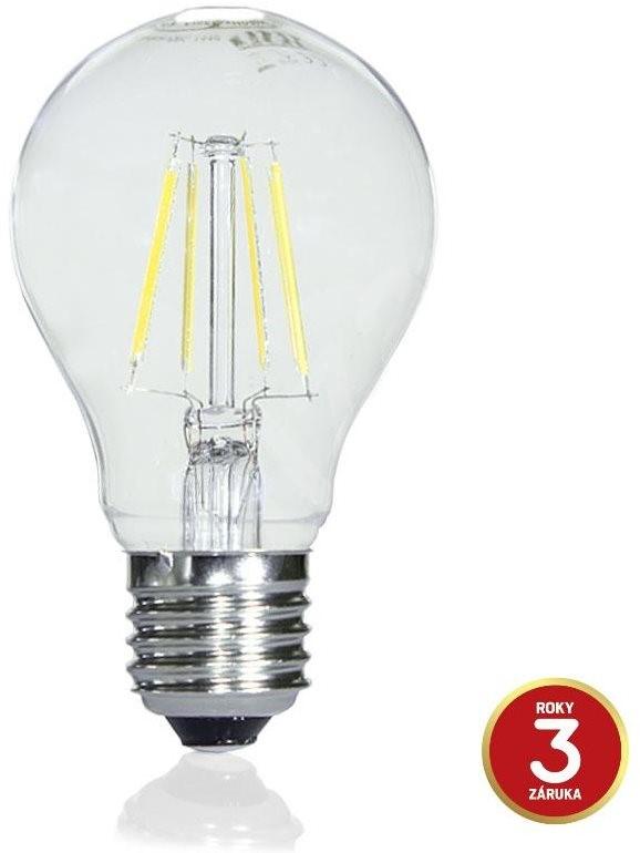 tesla crystal retro led 4w e27 led bulb. Black Bedroom Furniture Sets. Home Design Ideas