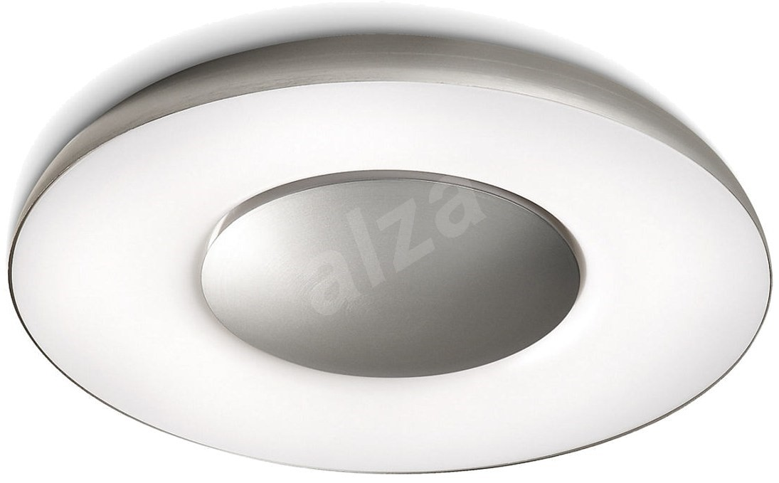 philips ecomoods 32613 48 16 lampe. Black Bedroom Furniture Sets. Home Design Ideas