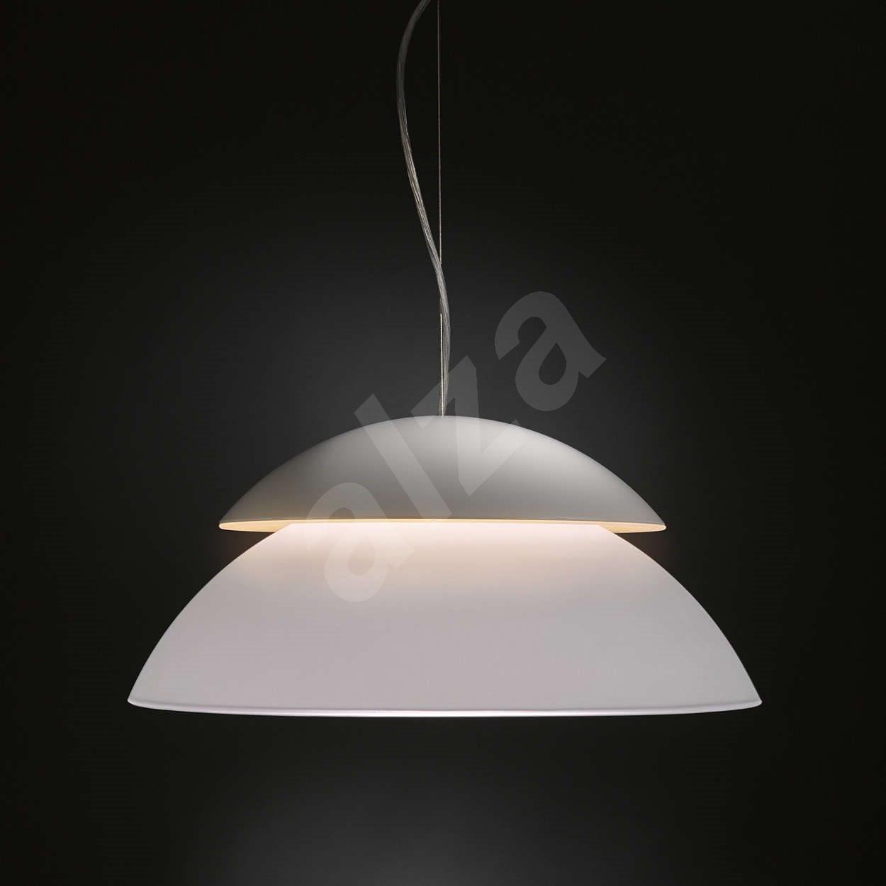 philips hue beyond suspension light lamp. Black Bedroom Furniture Sets. Home Design Ideas