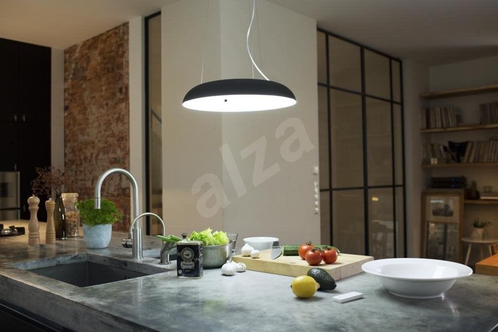 philips hue amaze 40233 30 p7 lamp. Black Bedroom Furniture Sets. Home Design Ideas