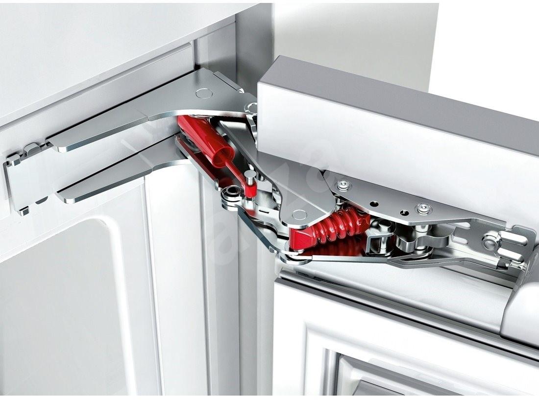 Bosch kul 15a65 chladni ka - Refrigerateur horizontal encastrable ...