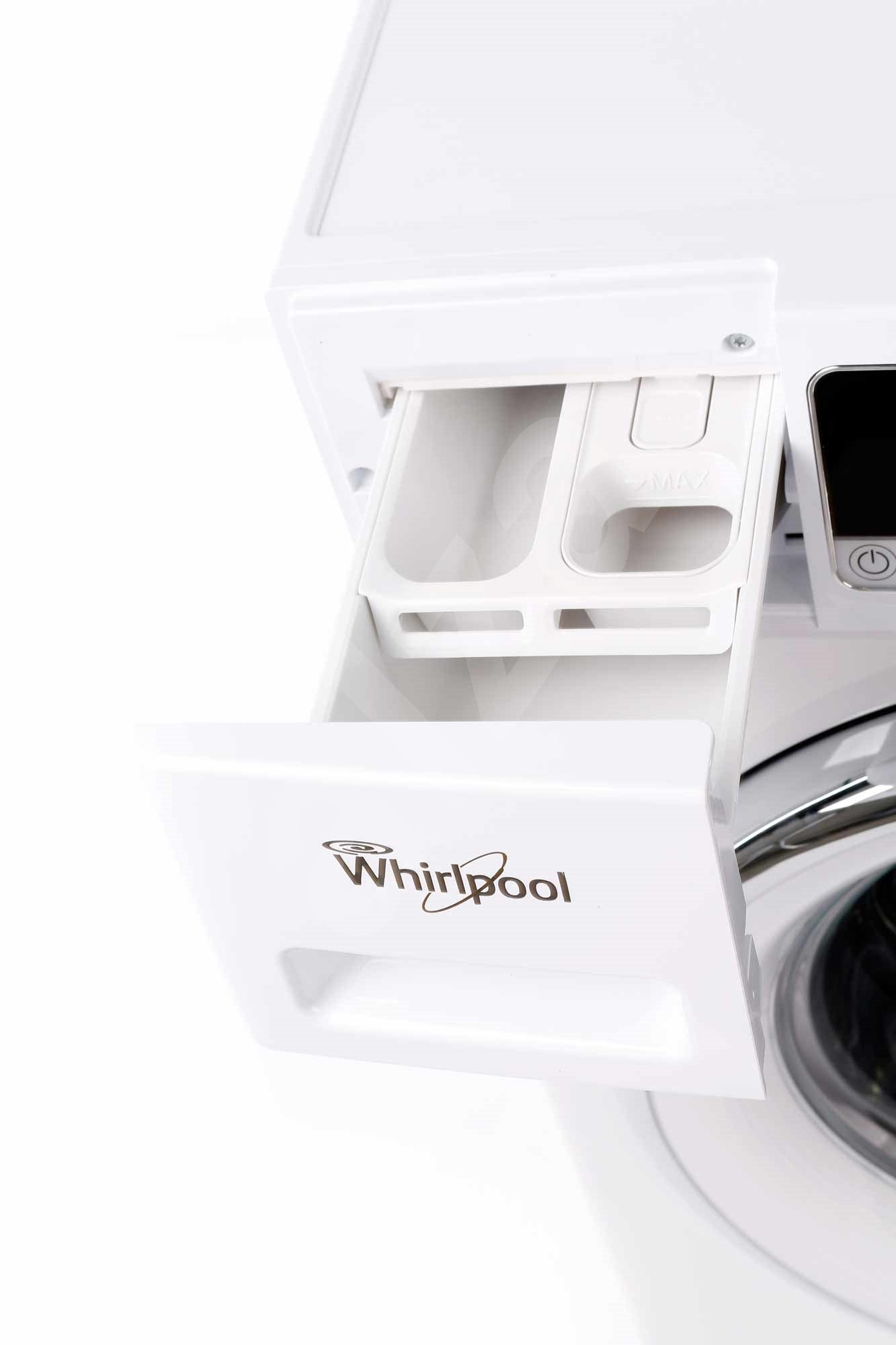 whirlpool fscr 80421 20 let z ruka na motor zen pra ka. Black Bedroom Furniture Sets. Home Design Ideas