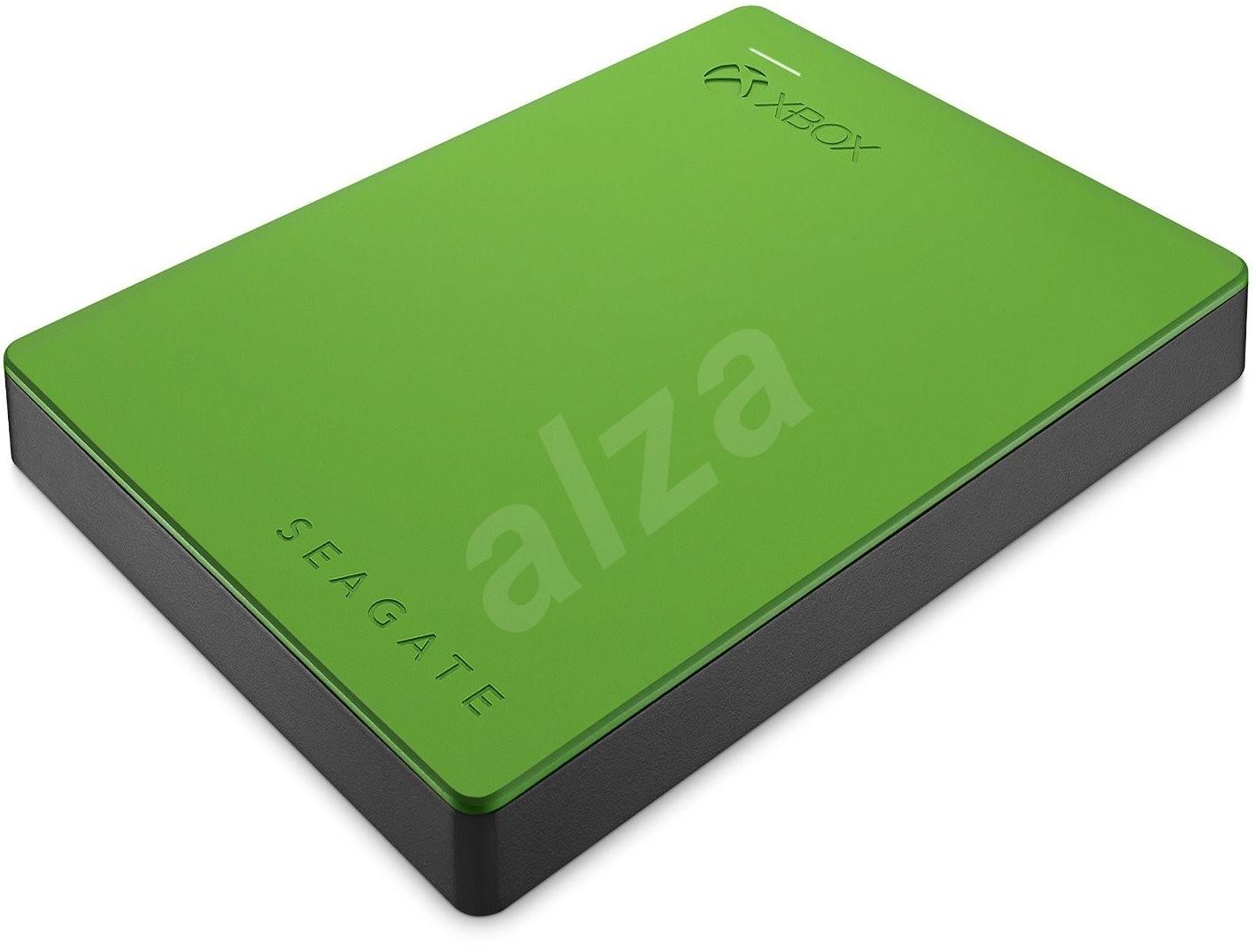 xbox game drive seagate 4tb externe festplatte. Black Bedroom Furniture Sets. Home Design Ideas