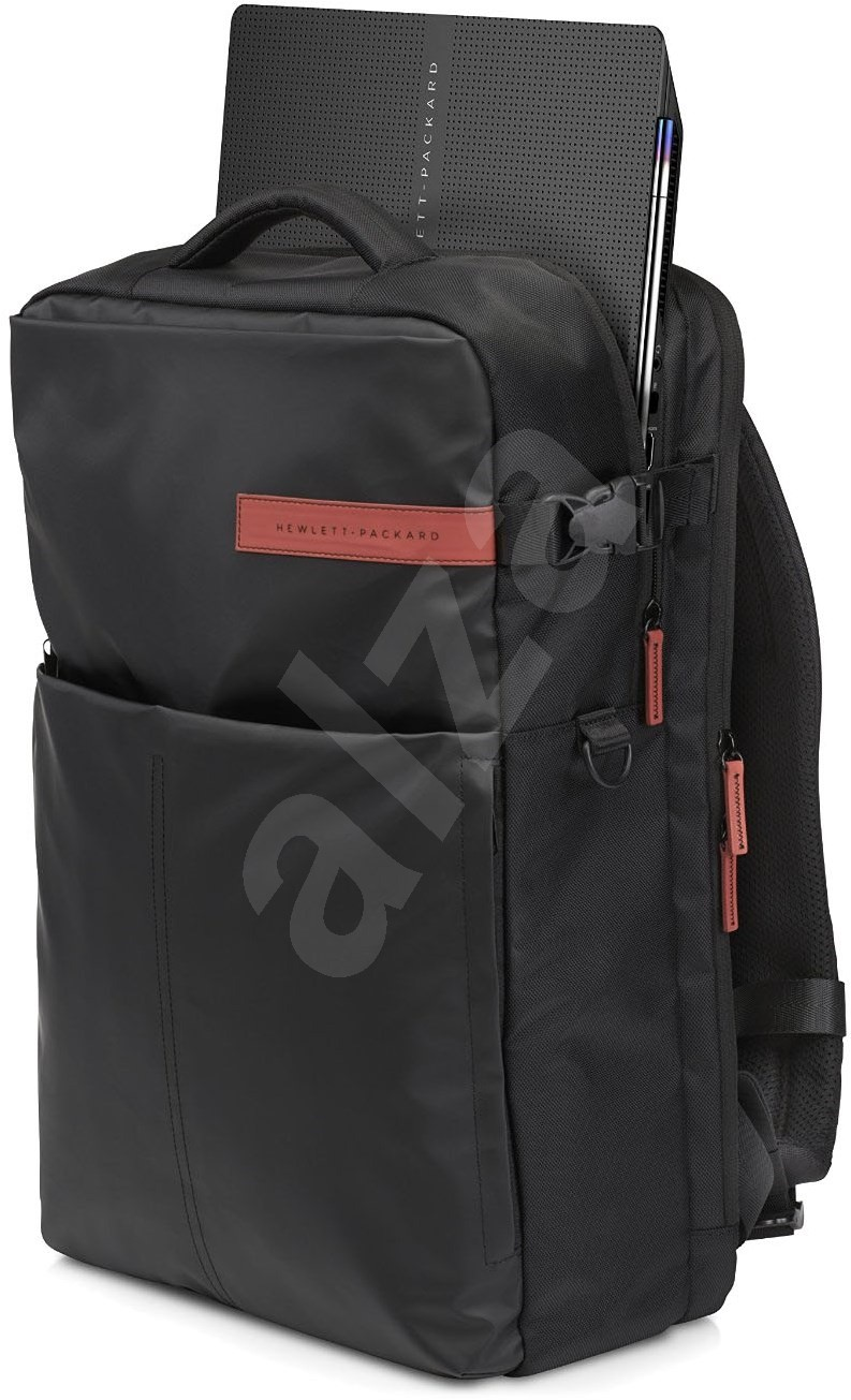 Hp Omen Gaming Backpack 17 3 Quot Notebook Backpack