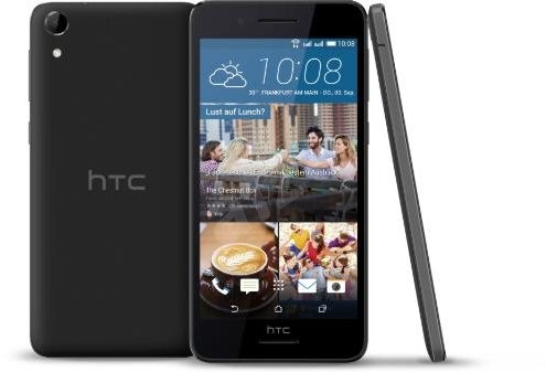 how to add persian language to htc desire 728