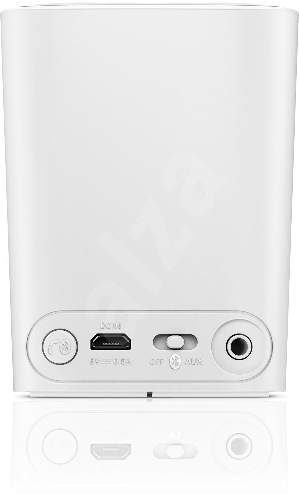 Philips Bt100w Wireless Speaker