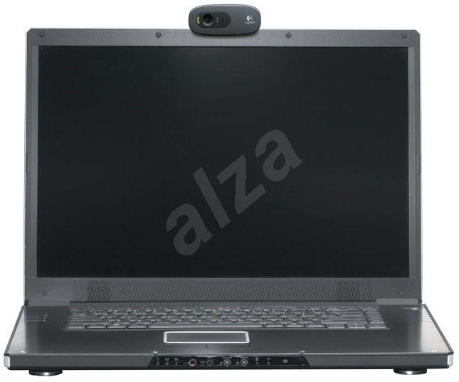 how to fix logitech hd c270 webcam on laptop