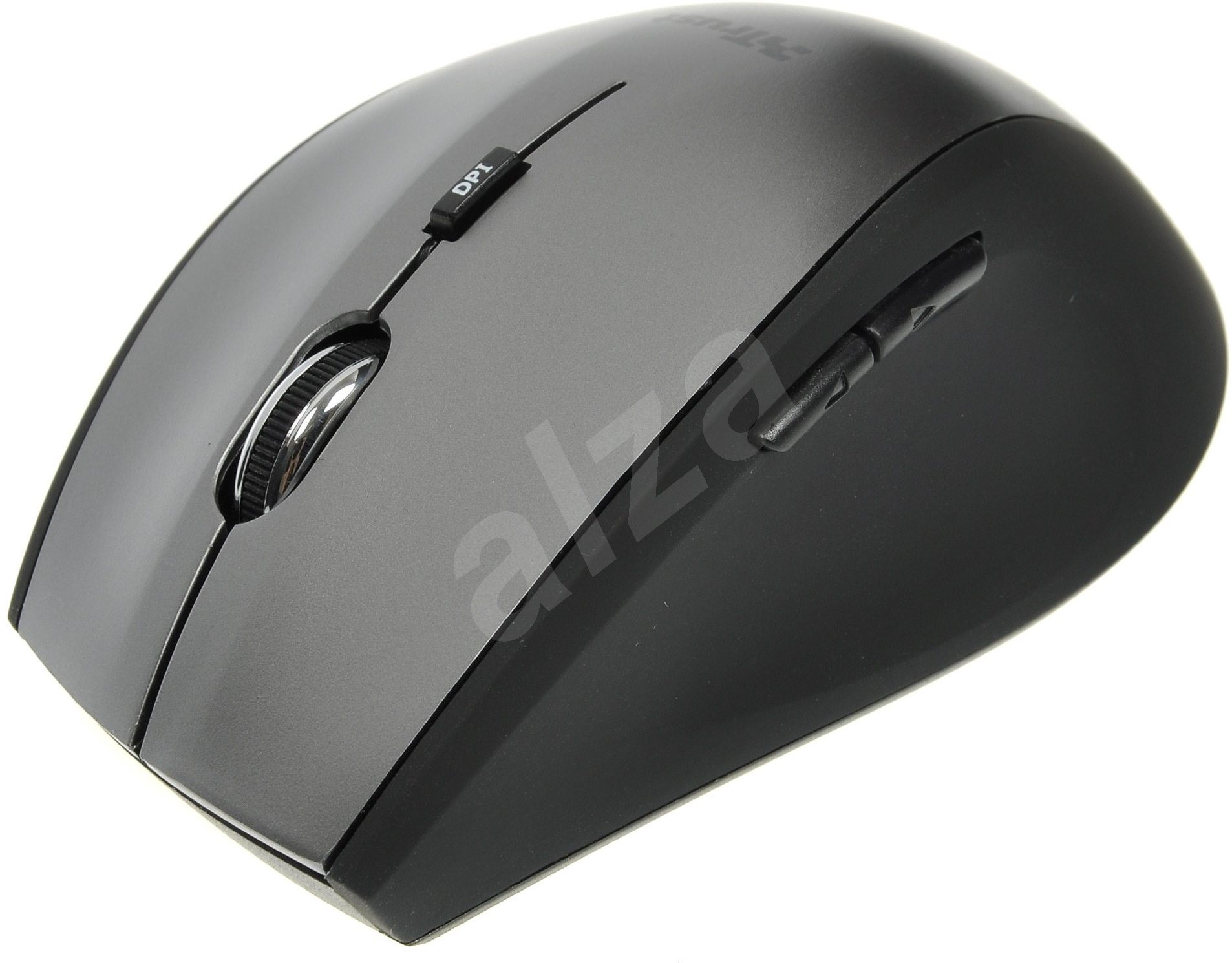 HP GHz Wireless Multi-media Keyboard and Mouse - Driver Downloads
