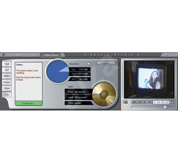 Dazzle Dvc 100 Driver For Mac