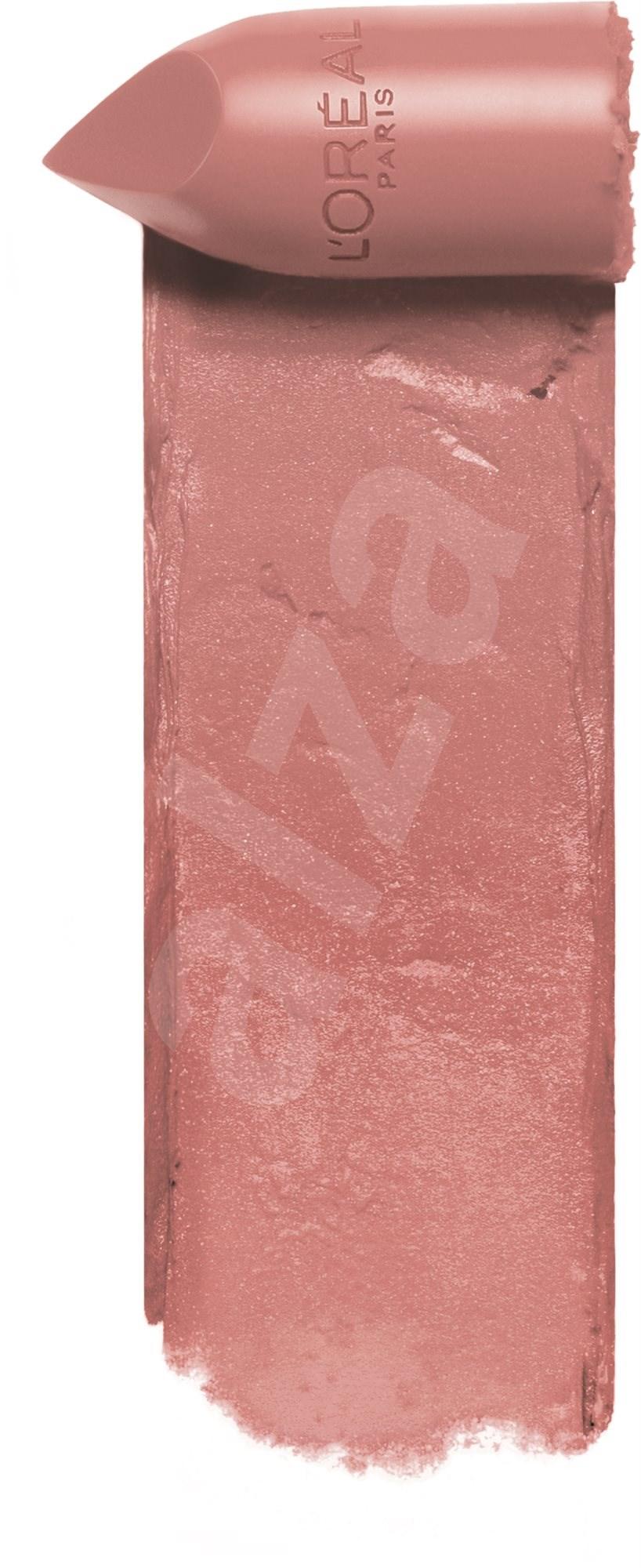 L Or 201 Al Paris Color Riche Matte 103 Blush In A Rush 3 6 G