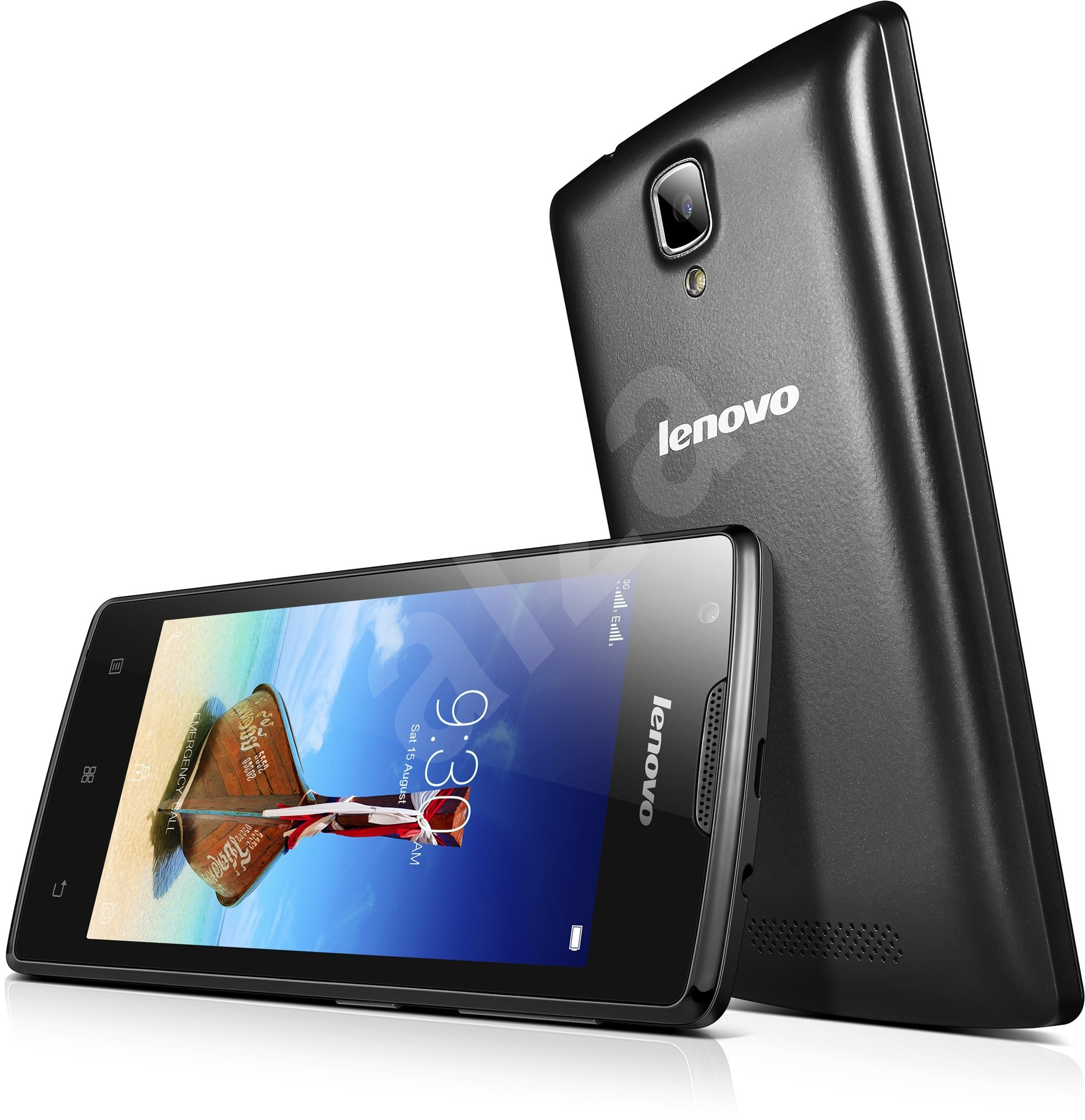 lenovo a1000 dual sim mobile phone. Black Bedroom Furniture Sets. Home Design Ideas