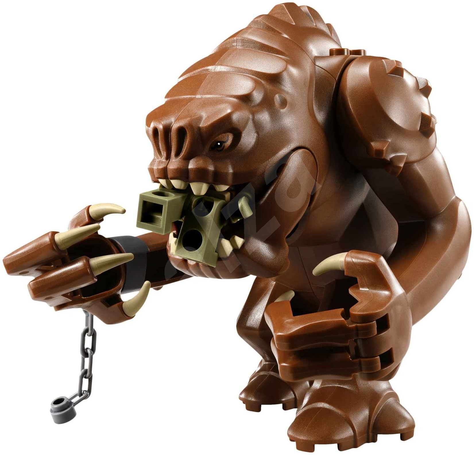 Lego Star Wars Monsters-Galeries Porno-1490