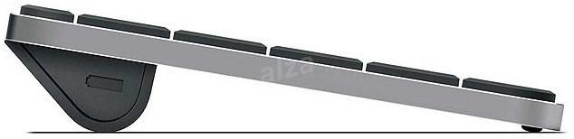 microsoft wedge mobile bluetooth keyboard manual