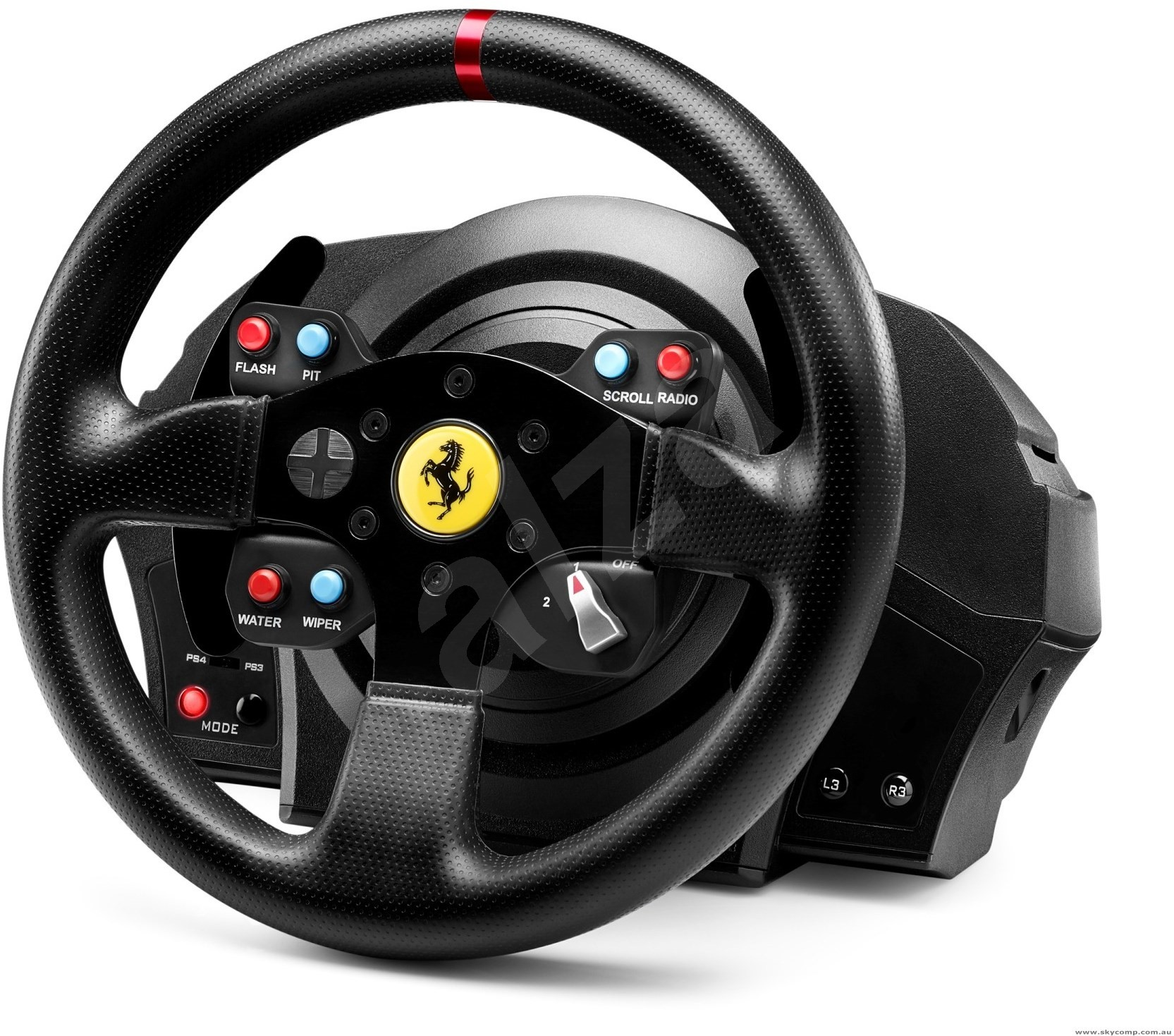 thrustmaster t300 ferrari wheel gte steering wheel. Cars Review. Best American Auto & Cars Review