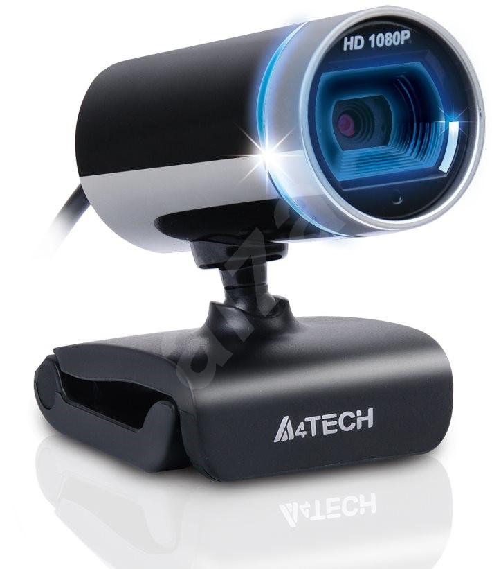 A4tech Pk 910h Full Hd Webcam Webcam