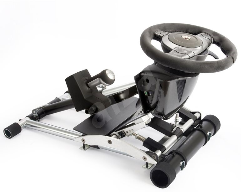 Wheel Stand Pro Thrustmaster T300rs Tx A T150 Deluxe V2