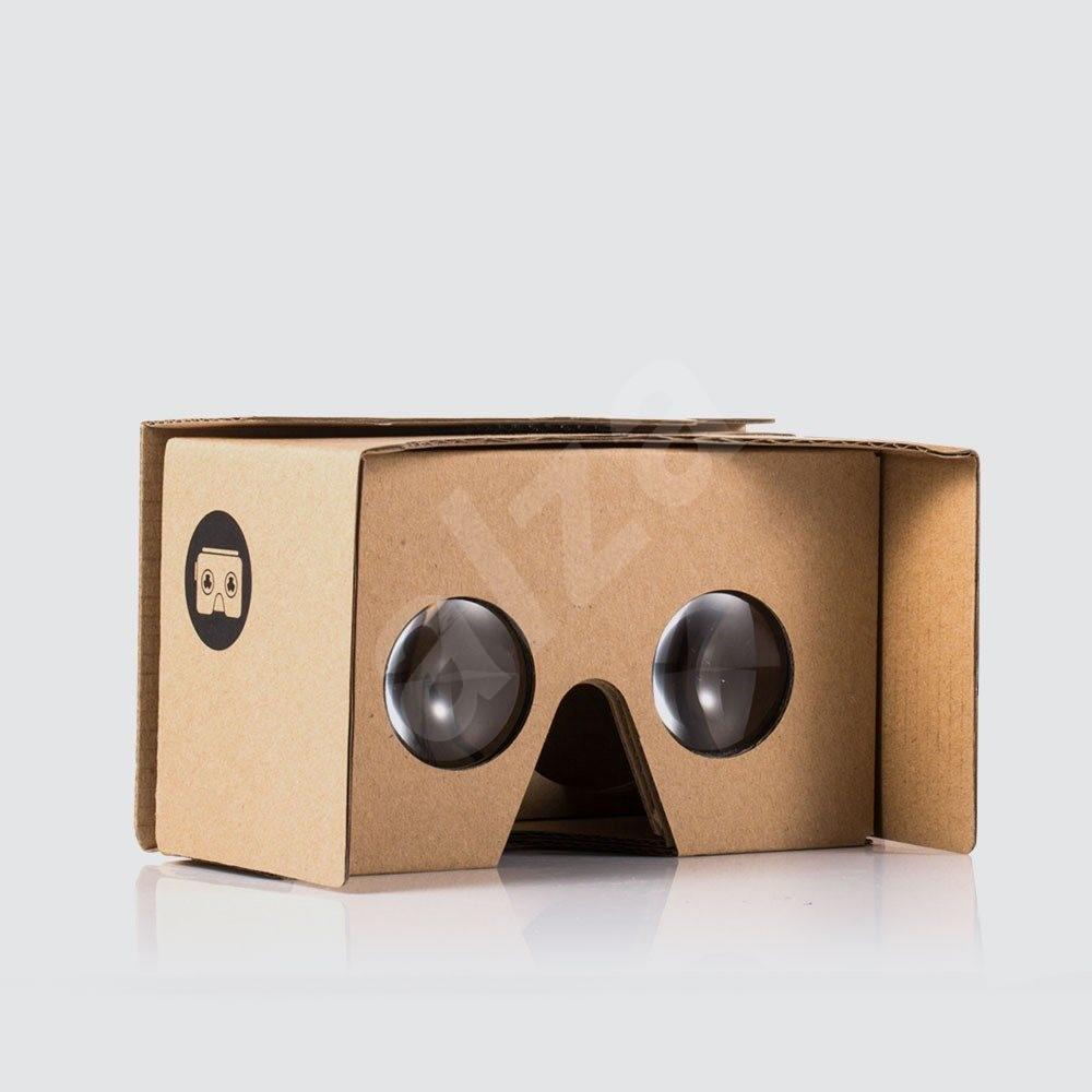 i am cardboard v2 cardboard kit vr brille. Black Bedroom Furniture Sets. Home Design Ideas