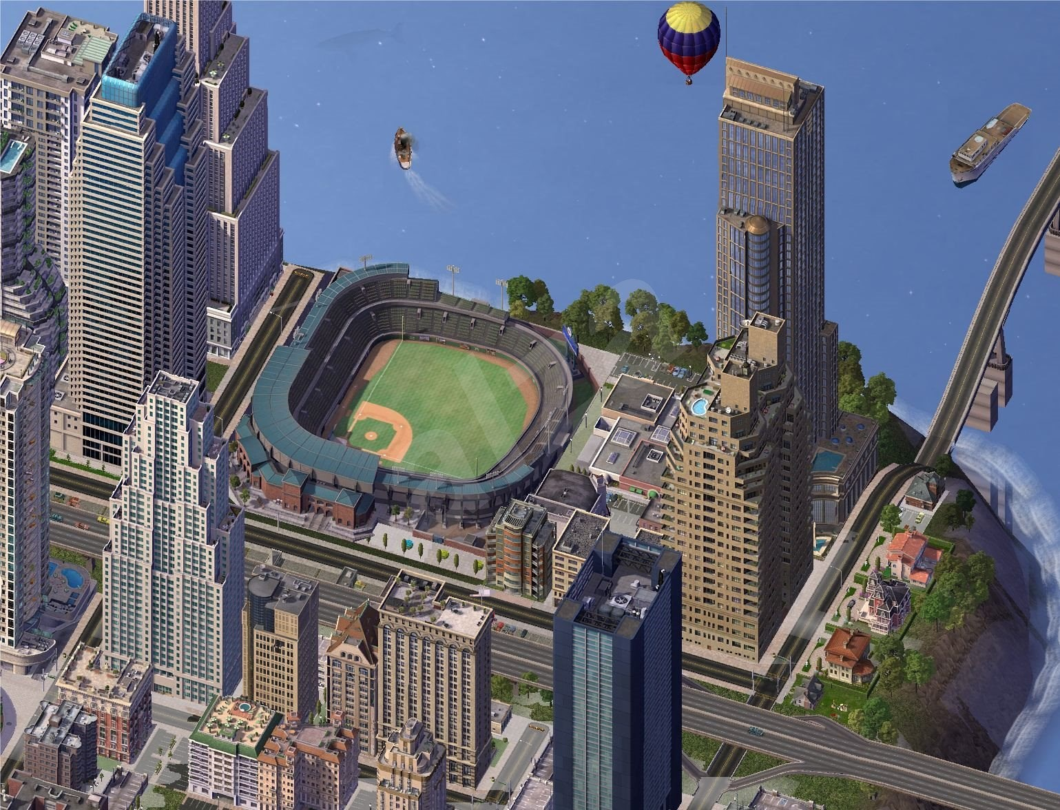 Simcity 4 Deluxe Kein Cd Mac