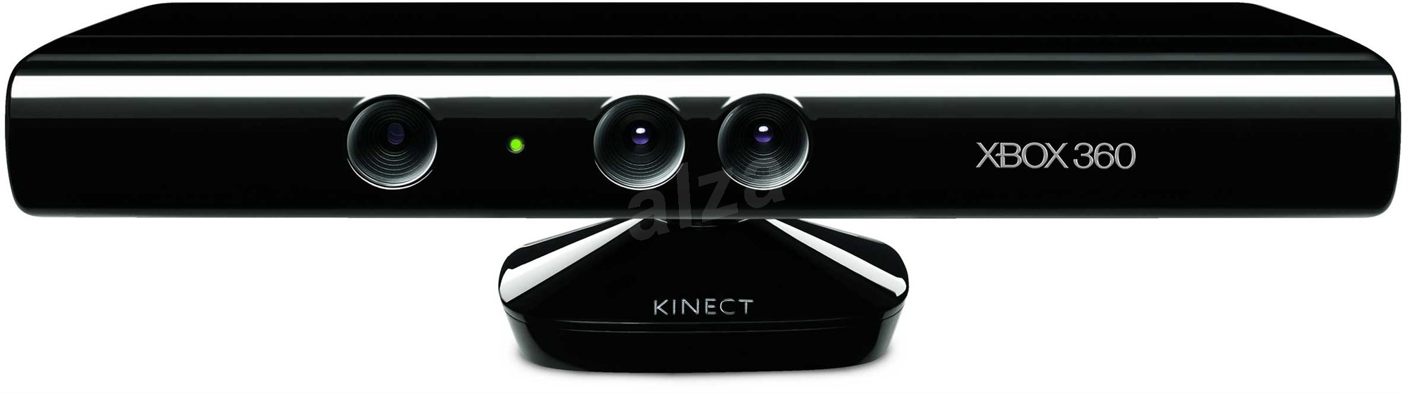 Microsoft xbox 360 250gb kinect bundle reface edition kinect adventures dance central 3 - Xbox 360 console kinect bundle ...