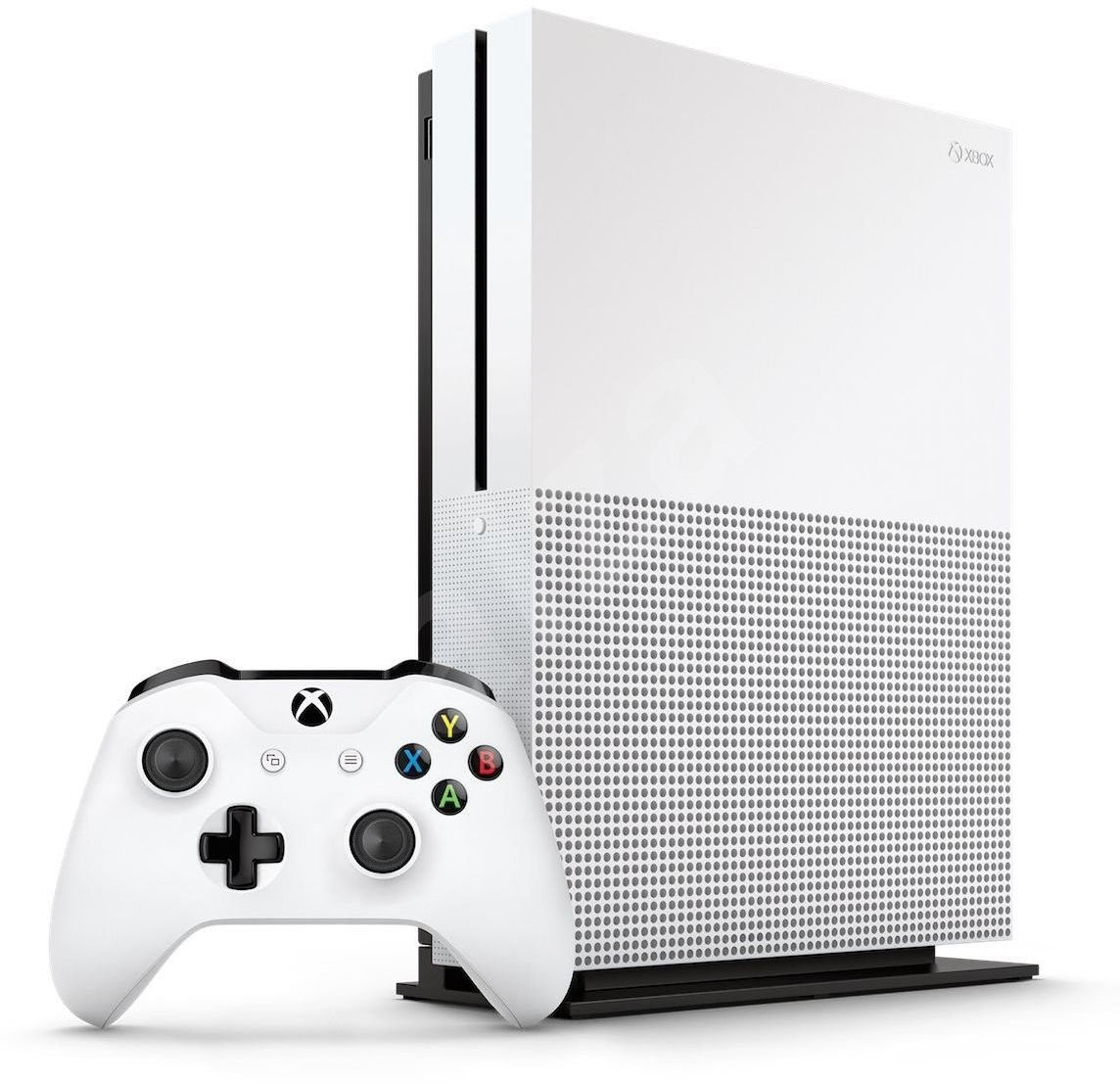 xbox one s 1tb fifa 18 spielkonsole. Black Bedroom Furniture Sets. Home Design Ideas