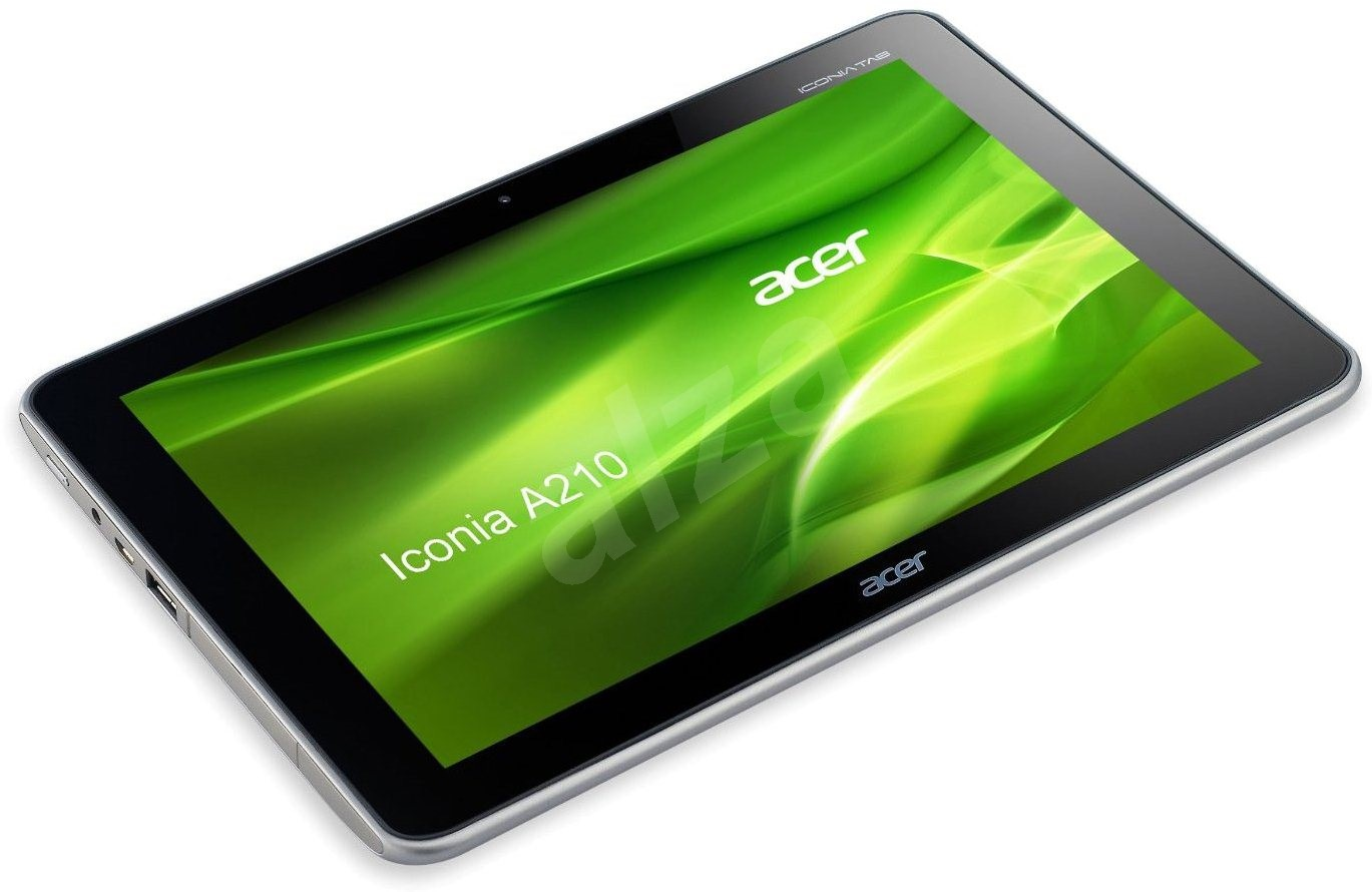 Acer iconia tab a211 цена - c36
