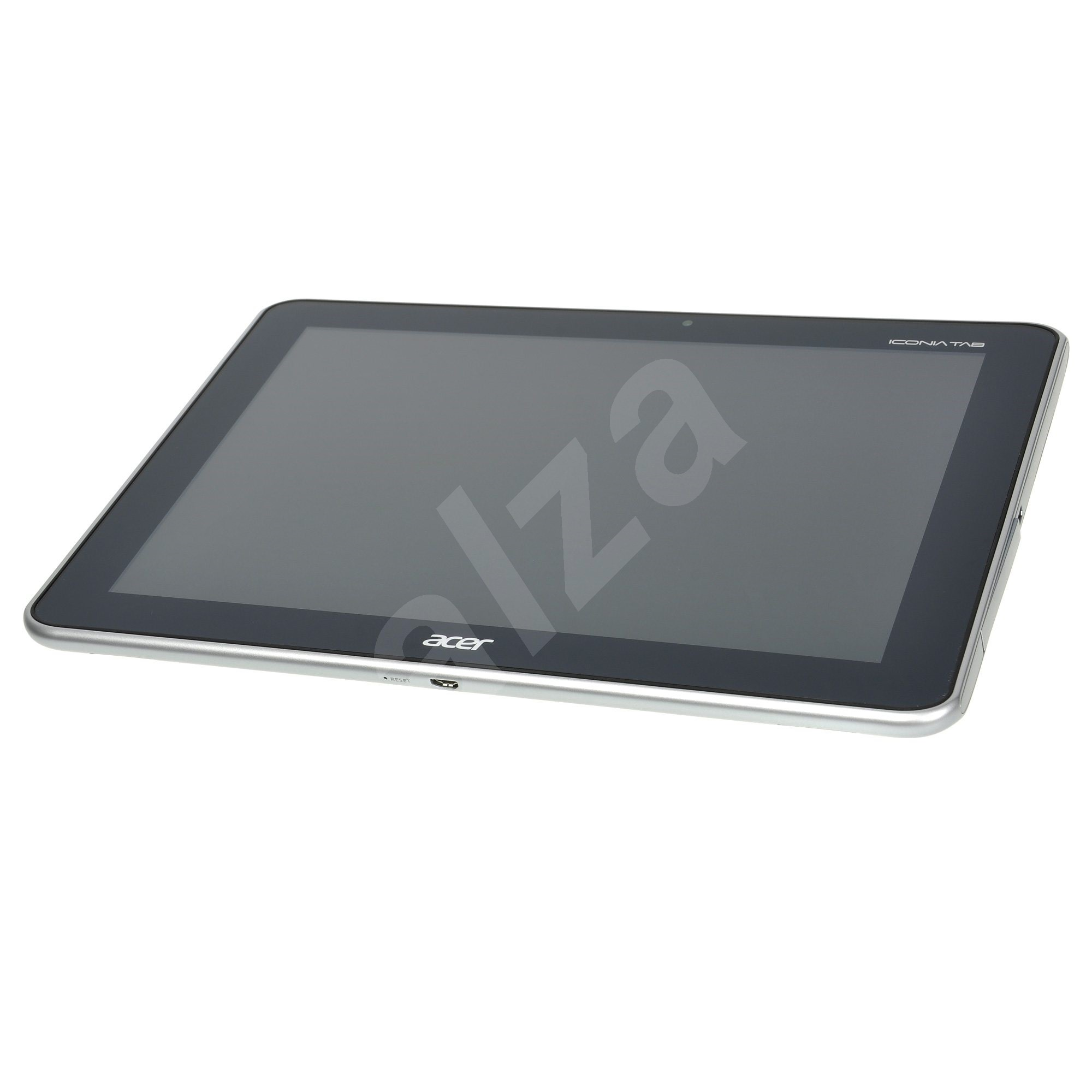 acer iconia tab a510 olympic edition tablet. Black Bedroom Furniture Sets. Home Design Ideas