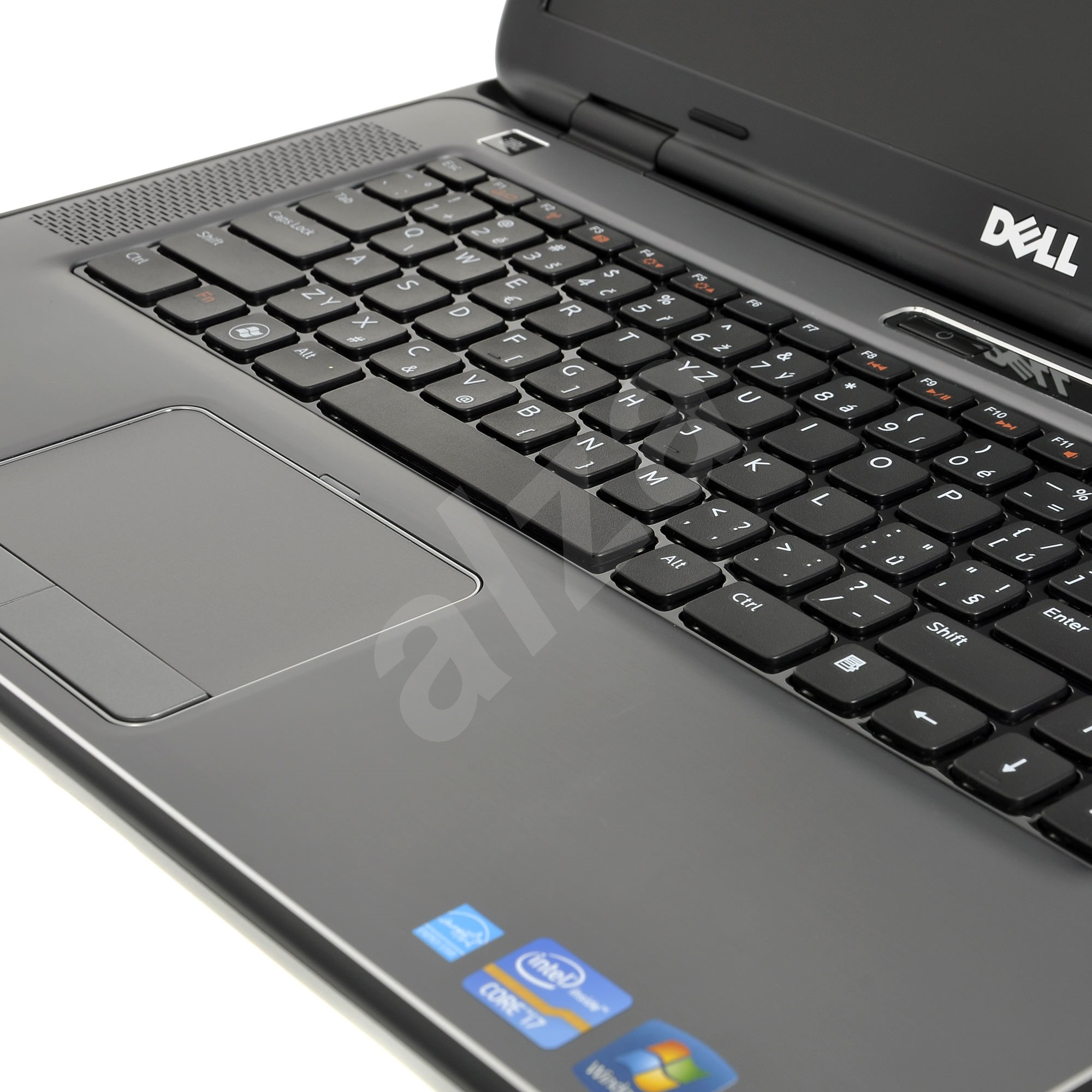 Dell Motherboard Diagram besides Dell Xps 8700 Front Diagram further Dell Dimension 8400 Wiring Diagram in addition Dell Experian 570 Wiring Diagram also Dell Xps 8500 Rear Panel Diagram. on dell xps 8300 manual