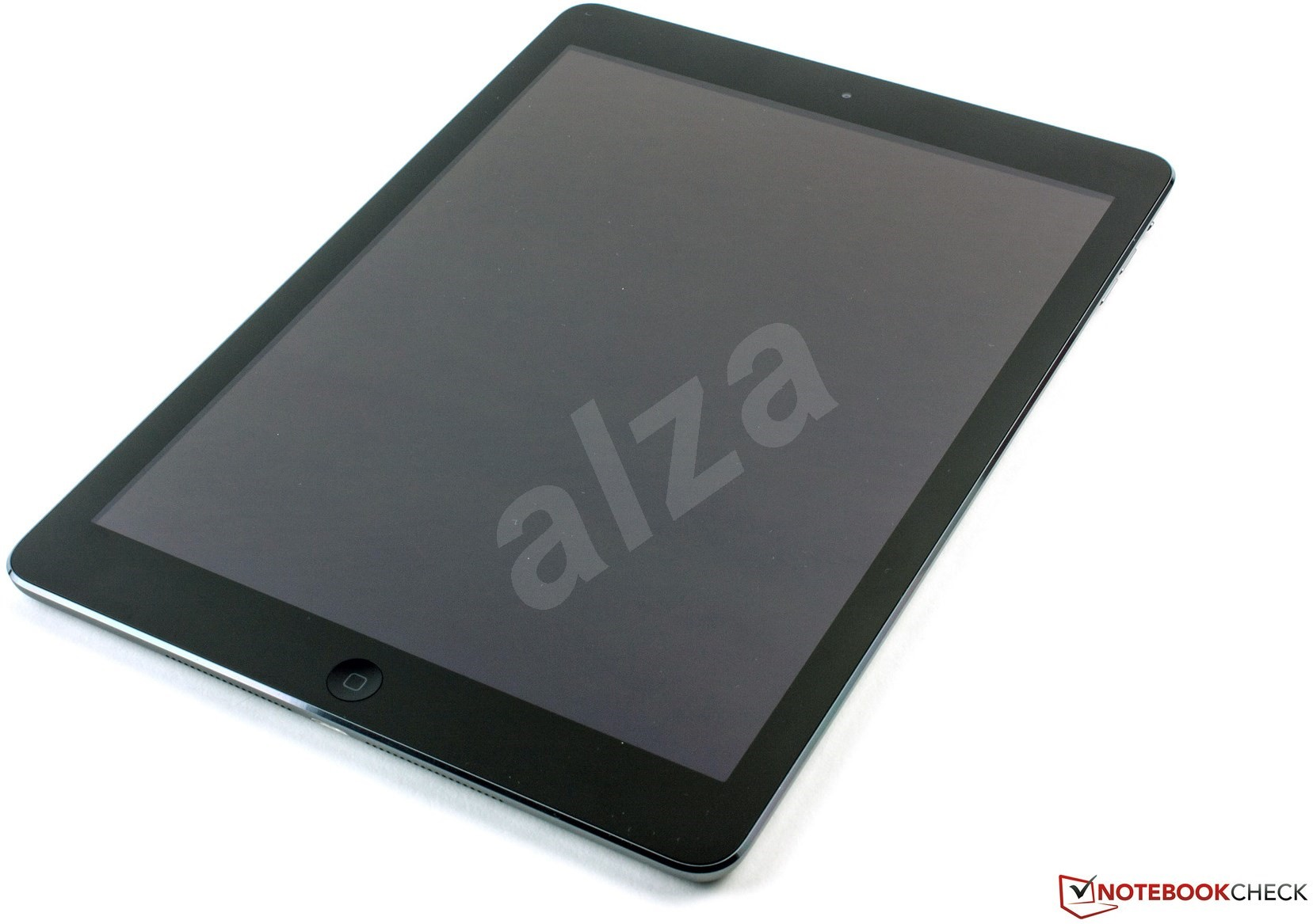 ipad mini 2 mit retina display 16gb wifi cellular. Black Bedroom Furniture Sets. Home Design Ideas