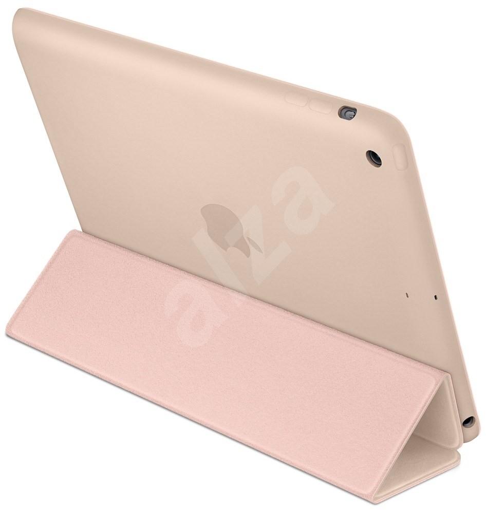 Smart case ipad air beige protective case - Smart case ipad air ...