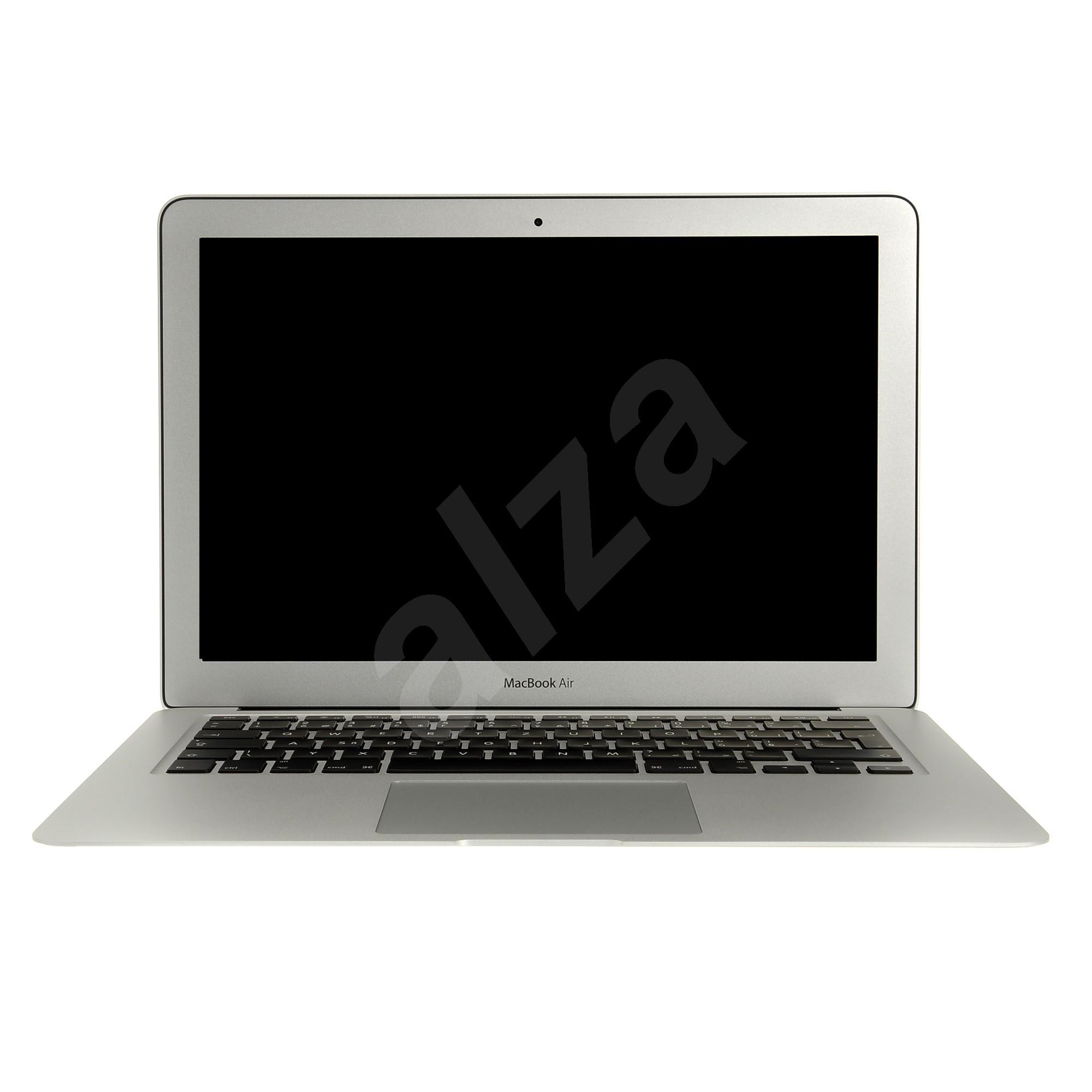 macbook air 13 cz notebook. Black Bedroom Furniture Sets. Home Design Ideas