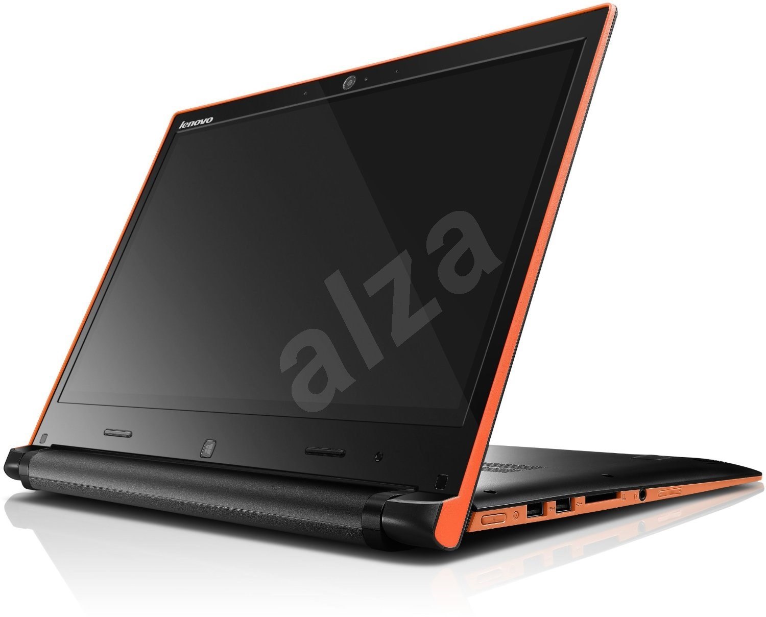 Lenovo flex orange / Hotels near hidden valley ski resort