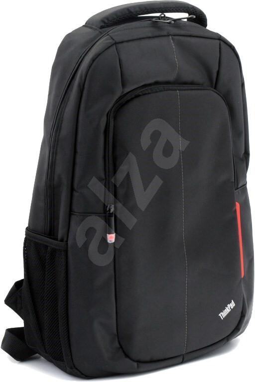 2019 Large Travel Laptop Backpack Bag for Macbook Dell