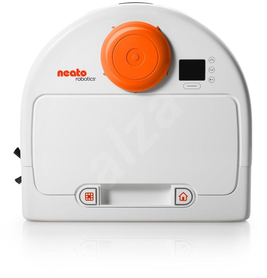 Neato Botvac 70e 945 0108 Robotic Vacuum Cleaner