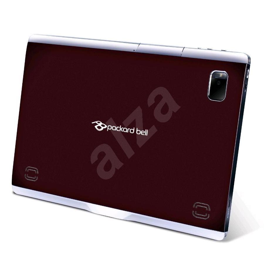 packard bell liberty tab 32gb erven tablet. Black Bedroom Furniture Sets. Home Design Ideas