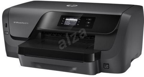hp officejet pro 8210 eprinter inkjet printer. Black Bedroom Furniture Sets. Home Design Ideas