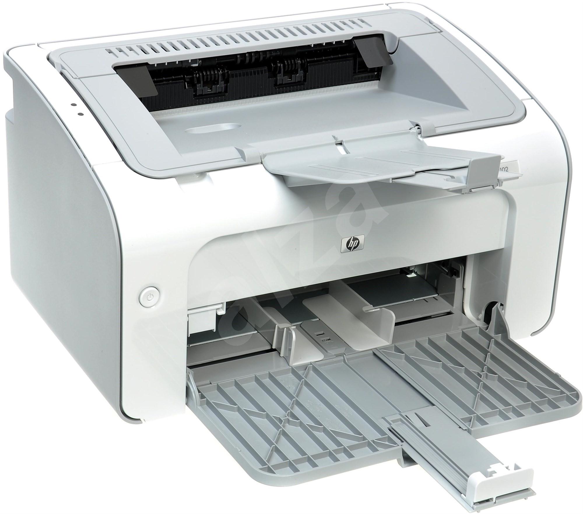 hp laserjet pro p1102 laser printer. Black Bedroom Furniture Sets. Home Design Ideas