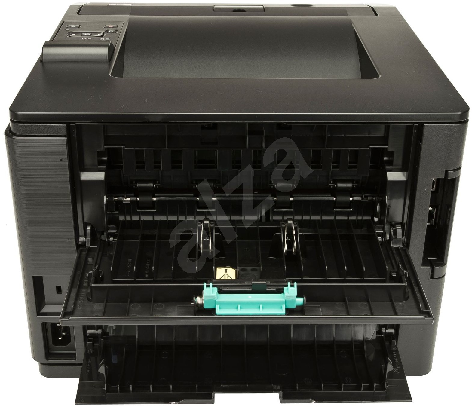hp laserjet 400 m401n manual pdf