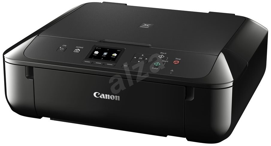 how to add canon printer mg 3020 in network