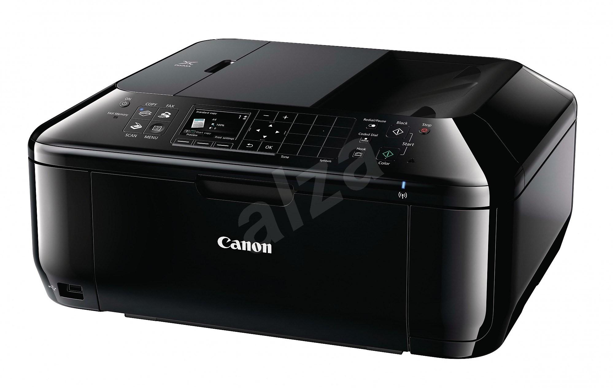 canon pixma mx925 tintenstrahldrucker. Black Bedroom Furniture Sets. Home Design Ideas