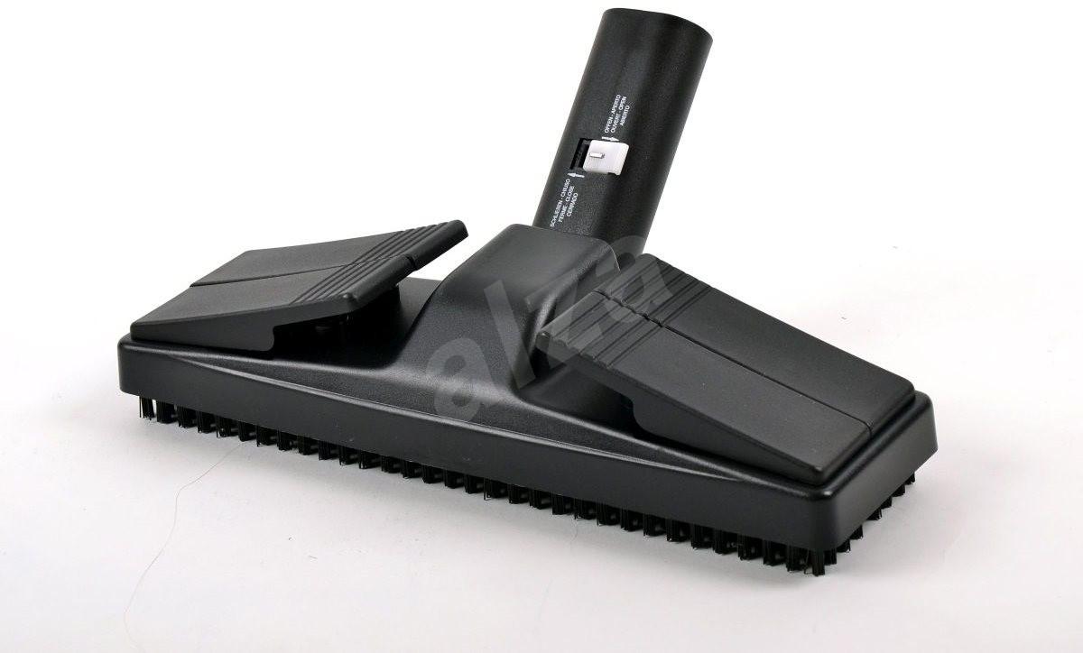 polti vaporetto pro 80 bazar parn isti. Black Bedroom Furniture Sets. Home Design Ideas