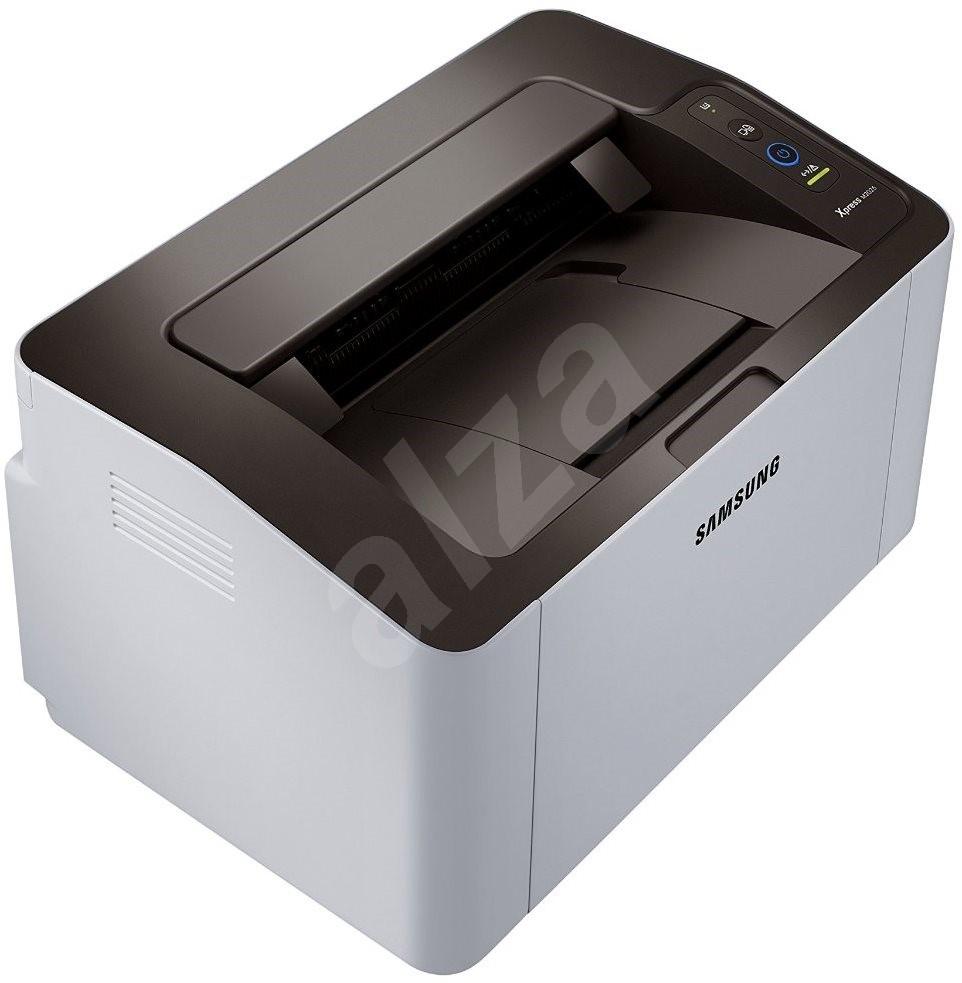 Skincare Termahal: Samsung SL-M2026 - Laser Printer