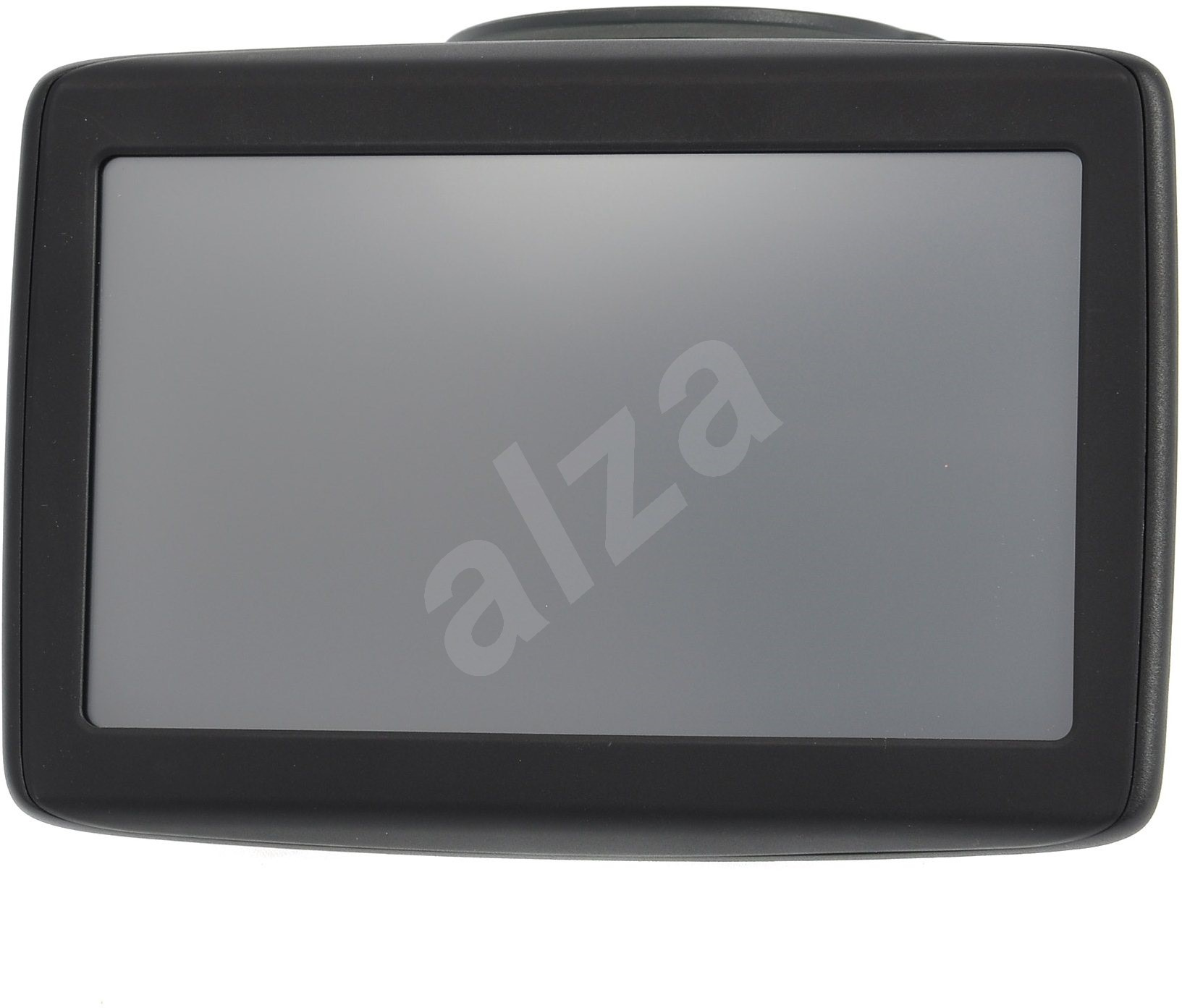 how to use tomtom start 25