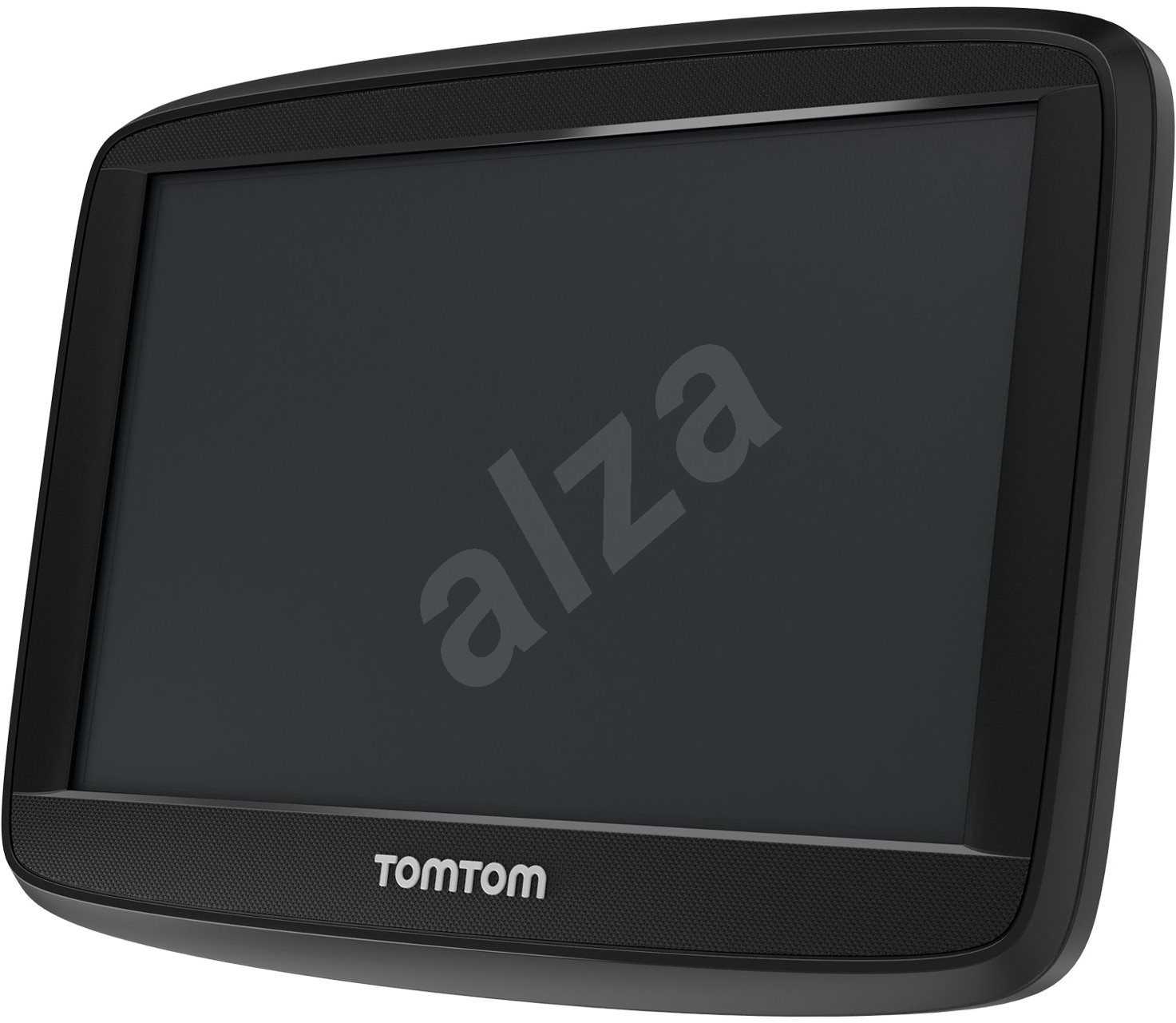 tomtom via 62 europe lifetime maps gps navigation. Black Bedroom Furniture Sets. Home Design Ideas