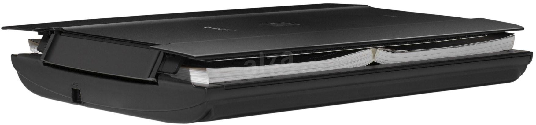 scanner canon lide 110 pdf