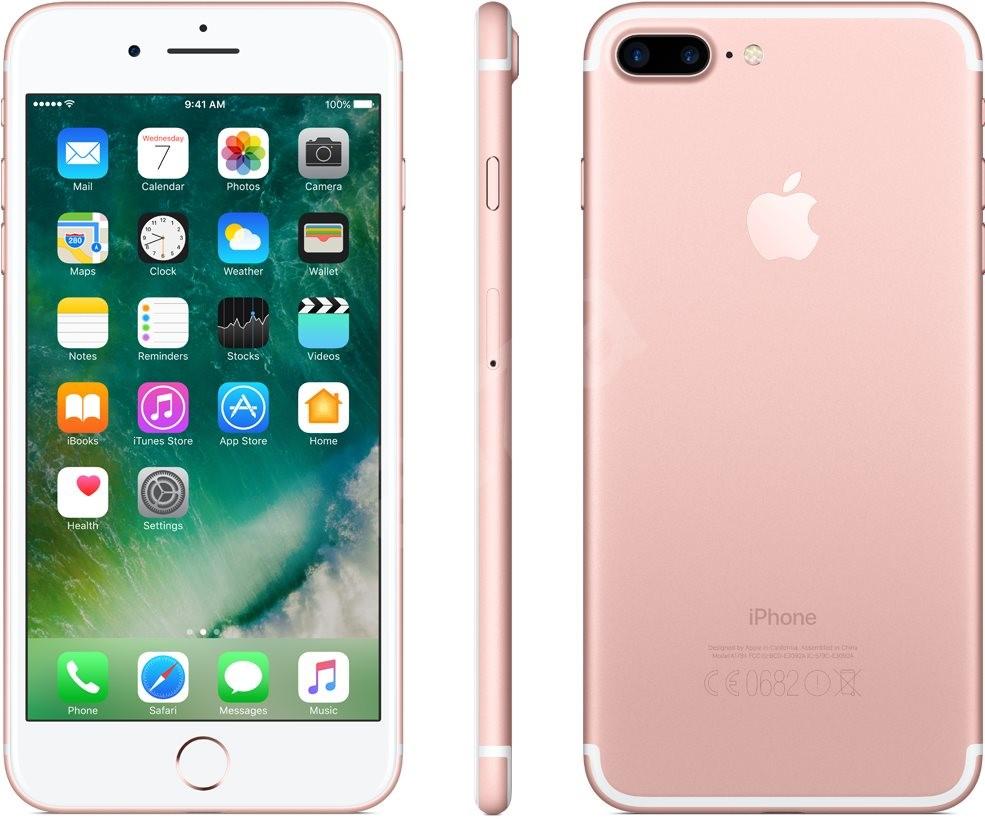 Iphone  Plus Price In India