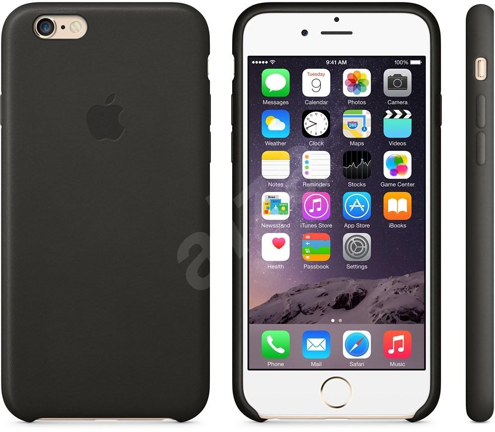apple iphone 6 plus case black mobile phone cases. Black Bedroom Furniture Sets. Home Design Ideas