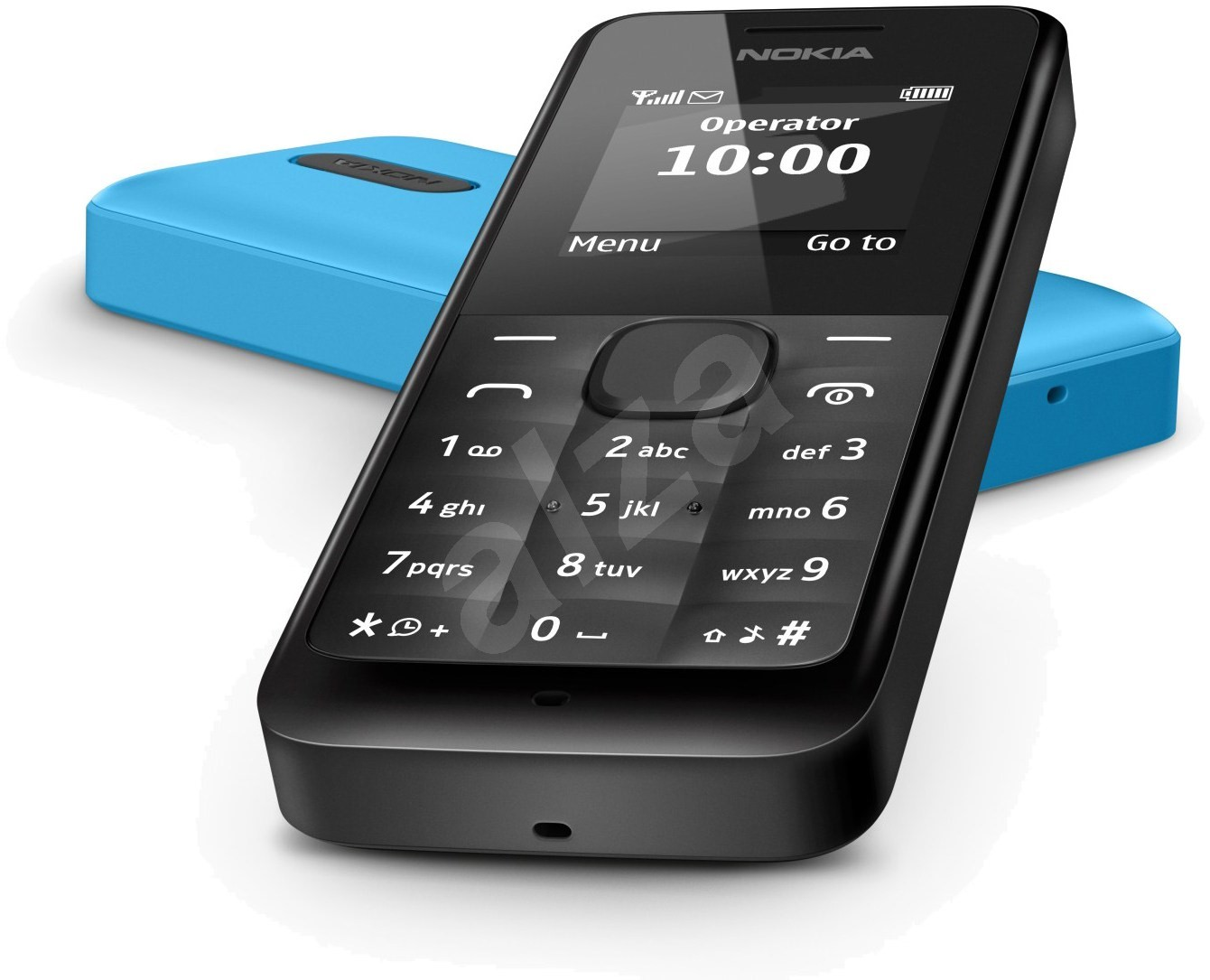 Ціни на прості телефони 10 фотография