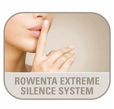 rowenta silence force extreme compact 750w crevice. Black Bedroom Furniture Sets. Home Design Ideas